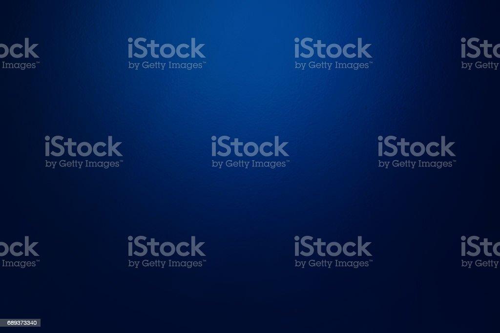 Donker blauw of indigo abstracte glas textuur achtergrond of patroonvectorkunst illustratie
