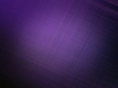 Dark purple striped blurred background. Abstract grunge pattern. Paper texture. Canvas surface. Stylish, artistic horizontal template for modern design