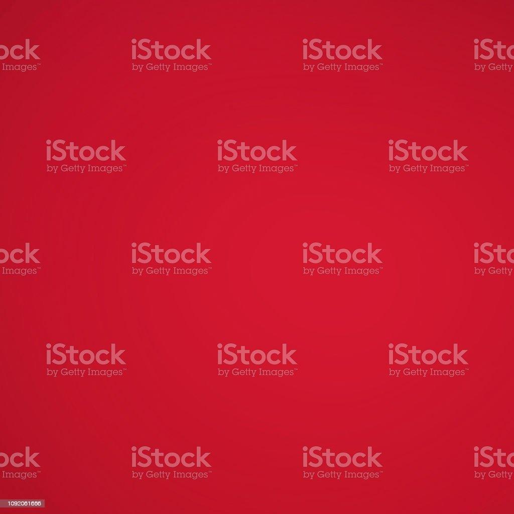 https www istockphoto com fr vectoriel fond abstrait rouge fonc c3 a9 fond d c3 a9cran rouge lisse pour votre conception carte gm1092061666 292982385