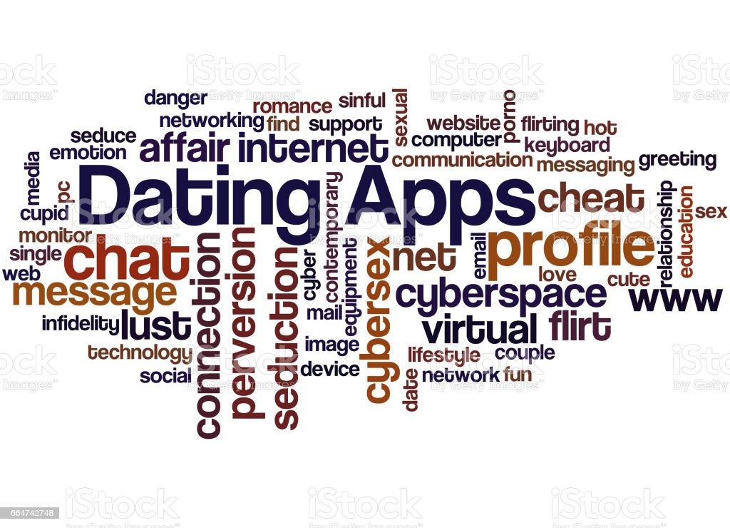 applications de rencontres en ligne les plus populaires