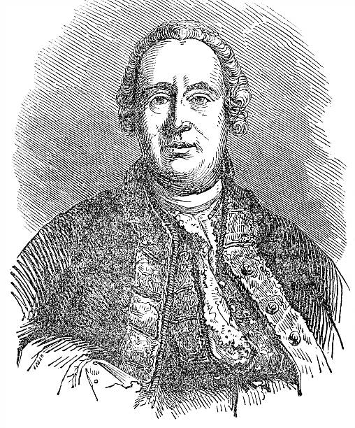 david hume on induction and problems 2 skepticism about induction 21 the problem the problem of induction is the problem of explaining the rationality of believing the conclusions of arguments like the above on the basis of belief in their premises.