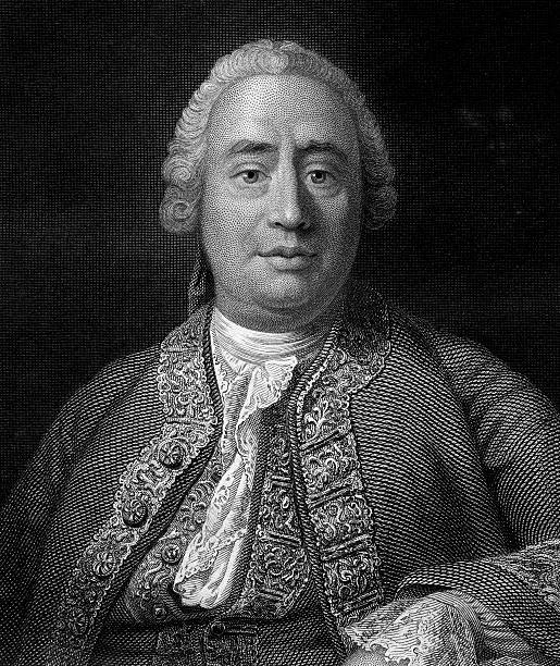 "the facts and ideas disproving david humes claims The sad business of trying to disprove god  david hume wrote of ""the deepest stupidity, christianity and ignorance""  and worry that his ideas are so dependent on the very thing he opposes."