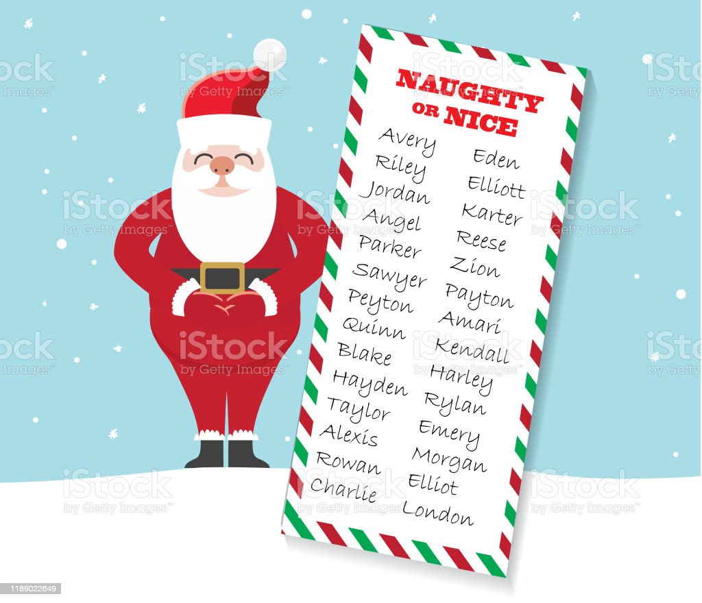 Holiday Labels – Holiday Label Templates Free Printable | Free printable  labels & templates, label design @WorldLabel blog!