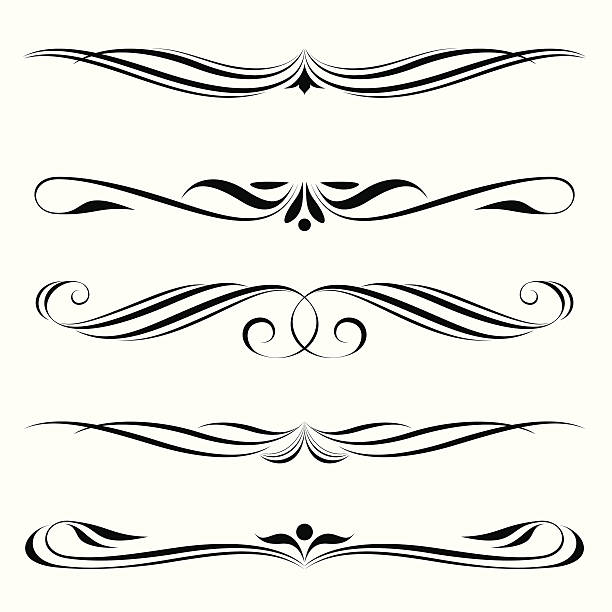 Best Fretwork Illustrations, Royalty-Free Vector Graphics