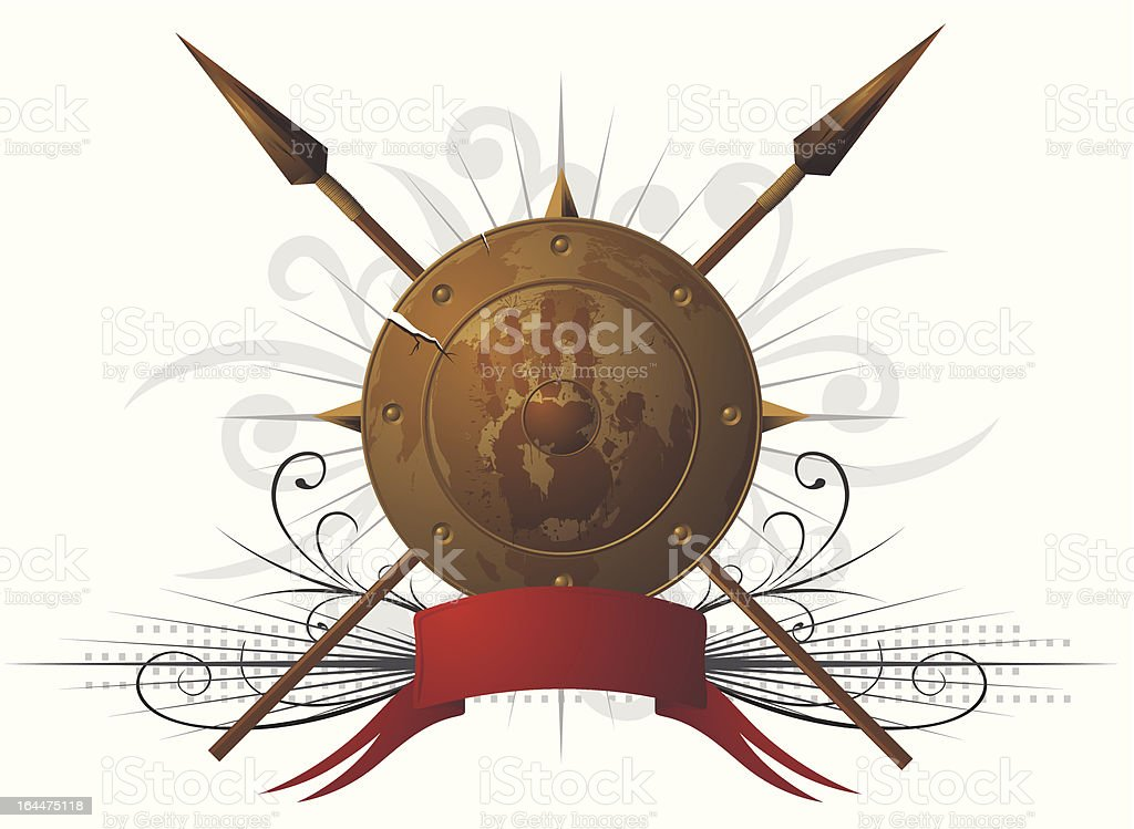 defense royalty-free defense stock vector art & more images of antique
