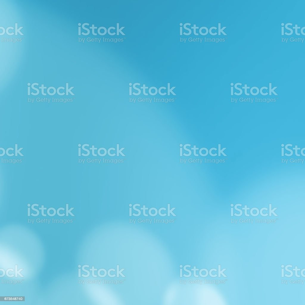 Defocused Abstract Background Blue royalty-free defocused abstract background blue stock vector art & more images of abstract