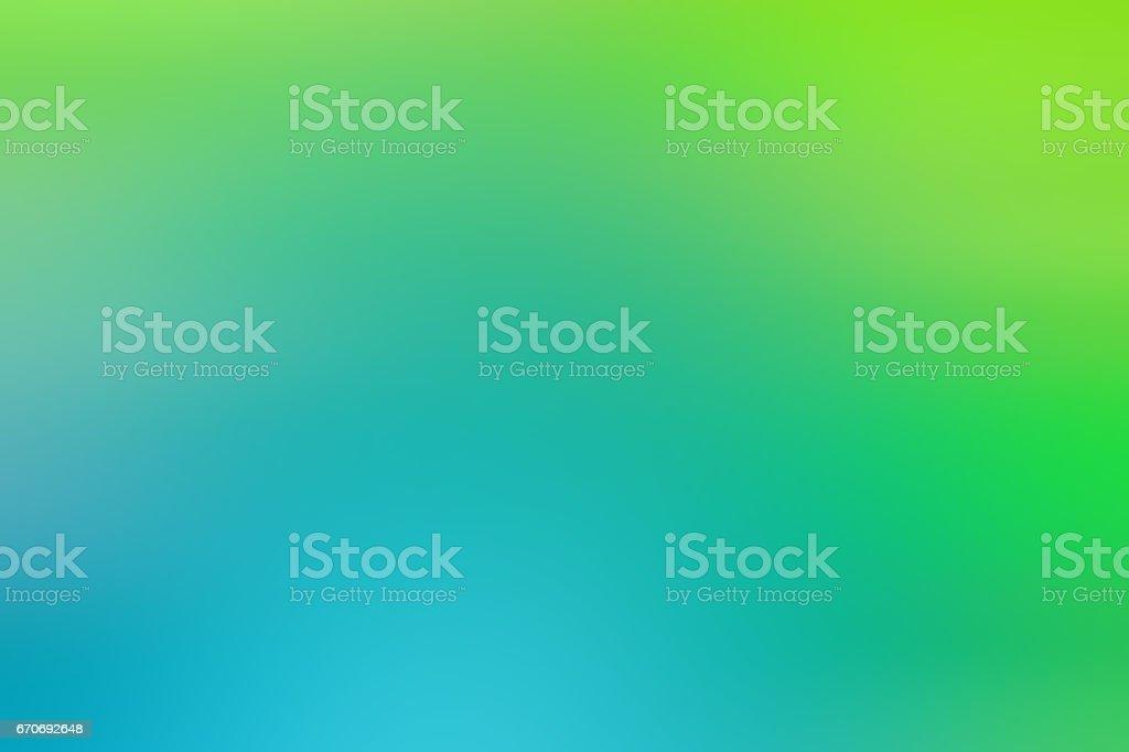 Desenfocado Fondo abstracto - ilustración de arte vectorial