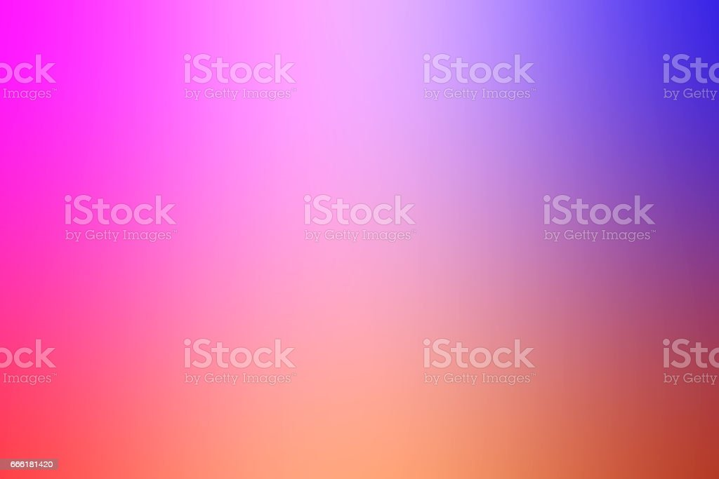Defocused Blurred Motion Abstract Background Purple Fusia vector art illustration