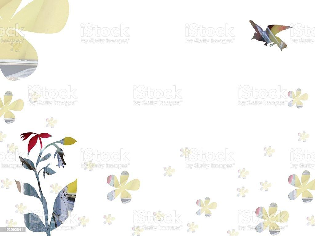 dekorativ royalty-free dekorativ stock vector art & more images of art