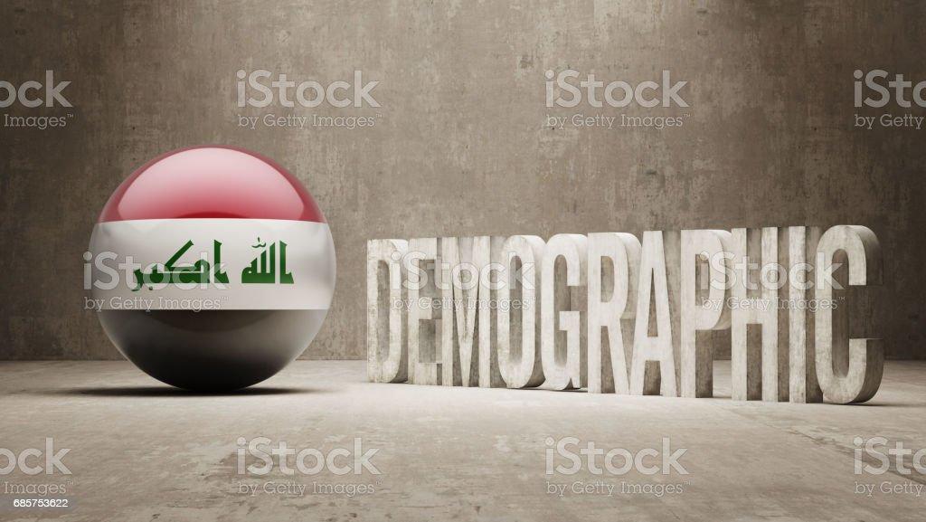 Demographic Concept demographic concept - immagini vettoriali stock e altre immagini di asia royalty-free