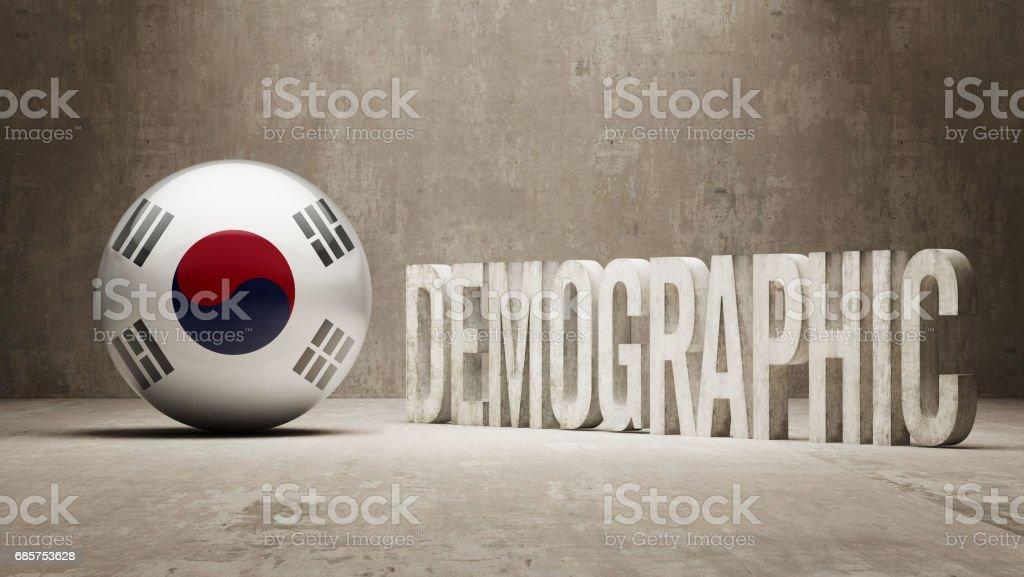 Demografische Concept royalty free demografische concept stockvectorkunst en meer beelden van argentinië