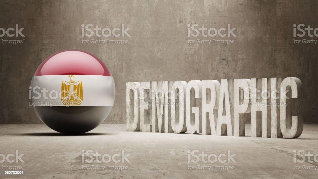 Demographic Concept demographic concept - stockowe grafiki wektorowe i więcej obrazów afryka royalty-free