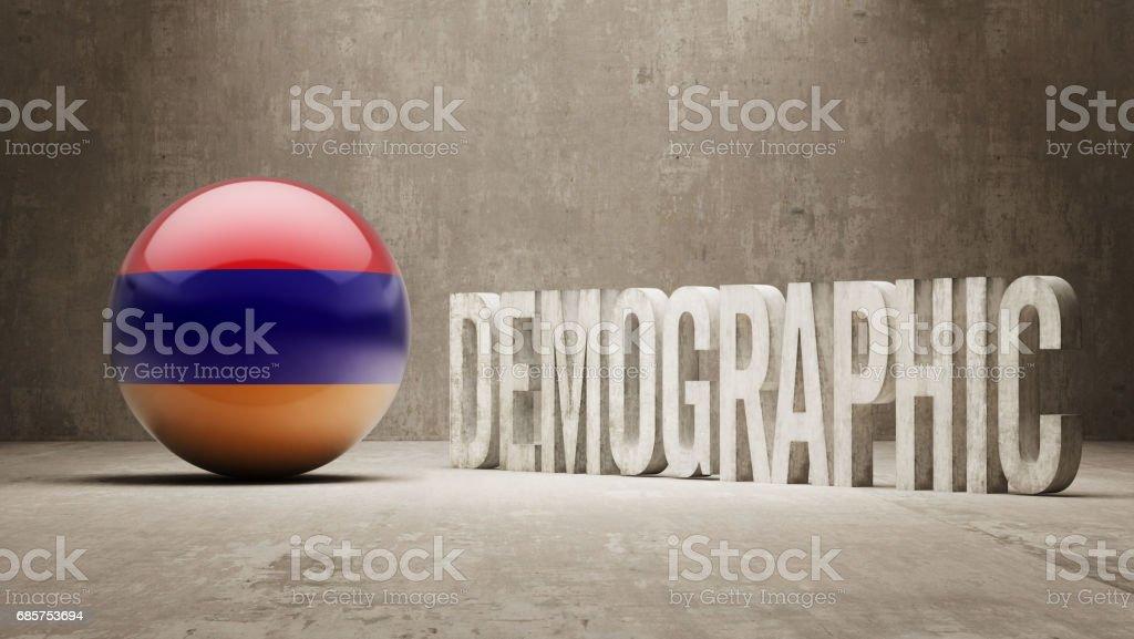 Demographic Concept demographic concept - stockowe grafiki wektorowe i więcej obrazów argentyna royalty-free