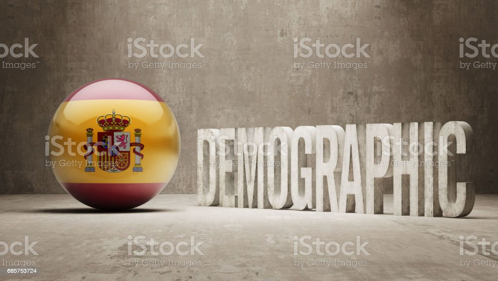Demographic Concept royalty-free demographic concept stock vector art & more images of community