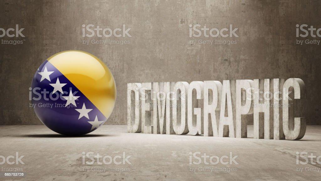 Demographic Concept demographic concept - immagini vettoriali stock e altre immagini di argentina - america del sud royalty-free