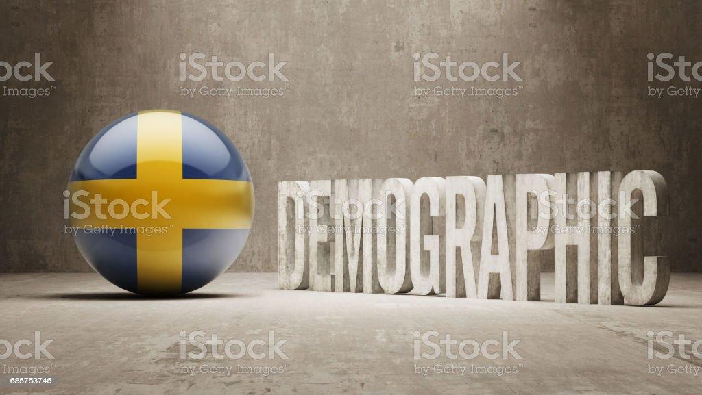 Demografiska begrepp royaltyfri demografiska begrepp-vektorgrafik och fler bilder på argentina