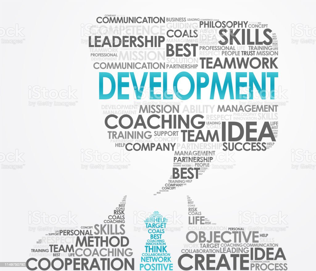 Development Communication | Concept and Philosophy