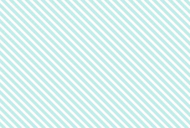 斜めの光ブルー ストライプ - ファブリックのテクスチャ点のイラスト素材/クリップアート素材/マンガ素材/アイコン素材