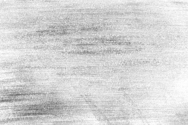 dirt overlay Abstract dust particle and dust grain texture on white background, dirt overlay or screen effect use for grunge background vintage style. copying stock illustrations