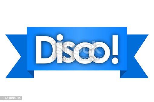 istock discoteca 1184585210