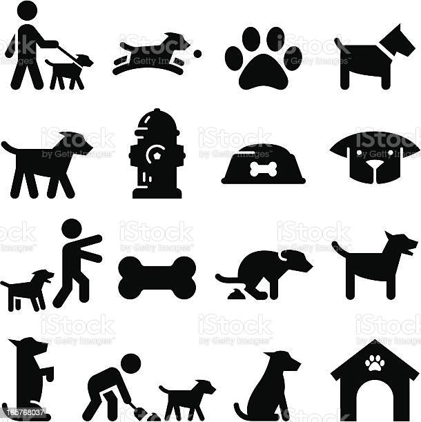 Dog icons black series illustration id165768037?b=1&k=6&m=165768037&s=612x612&h=czo0mc6fqtagmvflpb24ew7a4vrc8x9kknptfqdhszi=