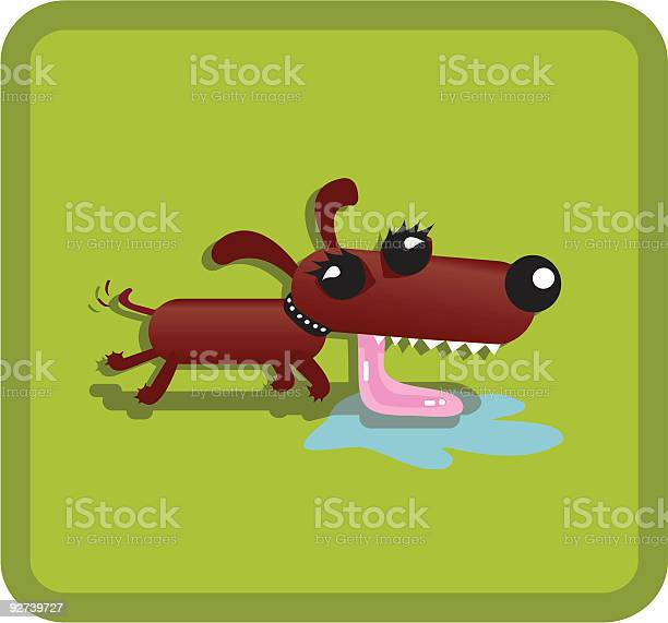 Dog with big tongue illustration id92739727?b=1&k=6&m=92739727&s=612x612&h=uszpuev1vxbo7ck4yrpktkahfbkckin4dcm3hijassi=