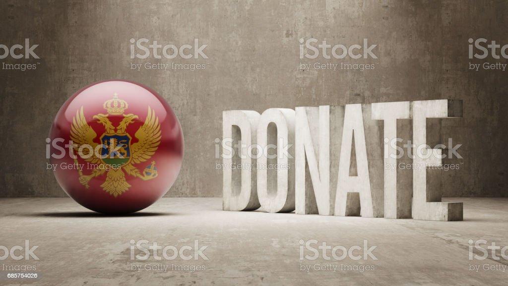 Donate Concept donate concept - immagini vettoriali stock e altre immagini di argentina - america del sud royalty-free