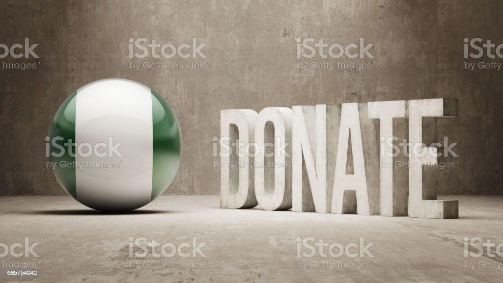 Donate Concept donate concept - immagini vettoriali stock e altre immagini di africa royalty-free