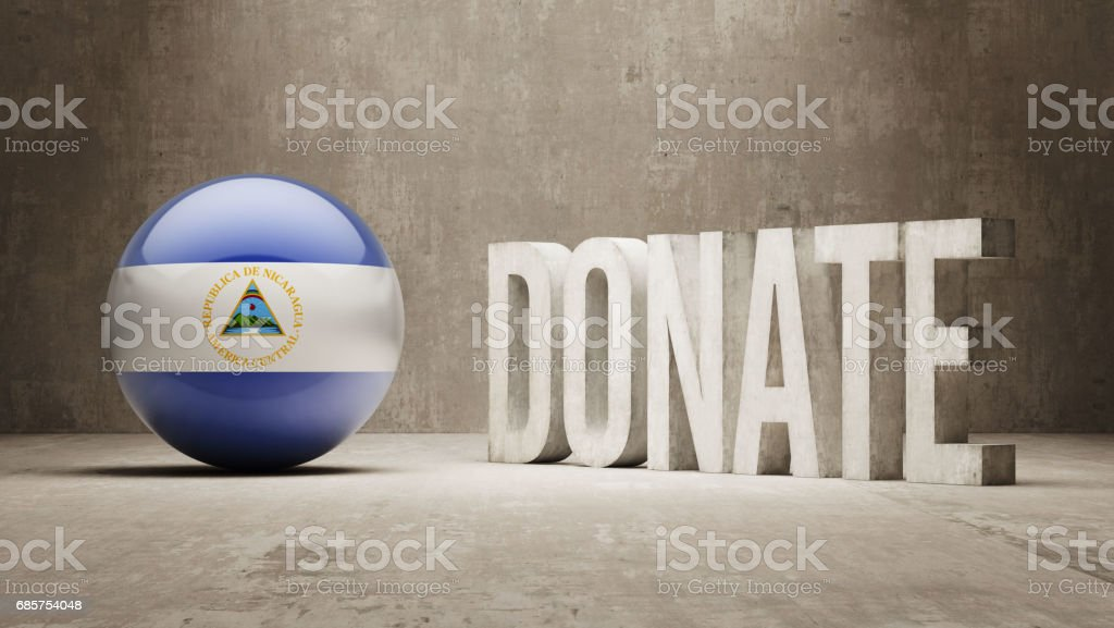 Donate Concept royalty-free donate concept stock vector art & more images of a helping hand
