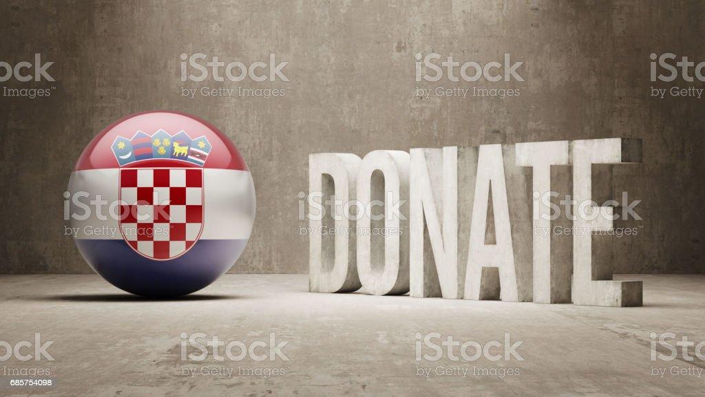 Donate Concept royalty free donate concept stockvectorkunst en meer beelden van advies