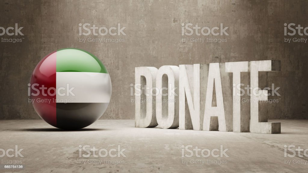Donate Concept royaltyfri donate concept-vektorgrafik och fler bilder på argentina
