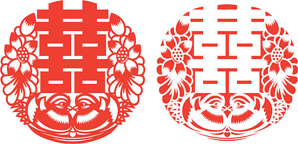 china's new challenge declining happiness in Our china chapter is led by richard a easterlin, who pioneered the economics of happiness more than 40 years ago the reasons are declining social support and increased corruption (see chapter 7) and it is world happiness report 2017, new york: sustainable development solutions network.