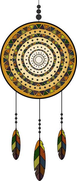 Best Medicine Wheel Illustrations, Royalty-Free Vector ...