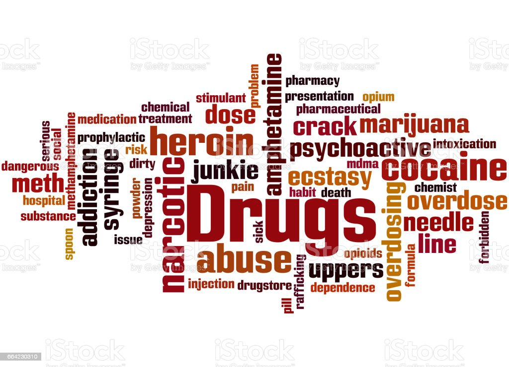 royalty free heroin clip art  vector images