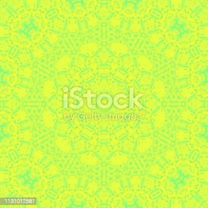 duotone 80s retro pattern old texture background. backdrop color.