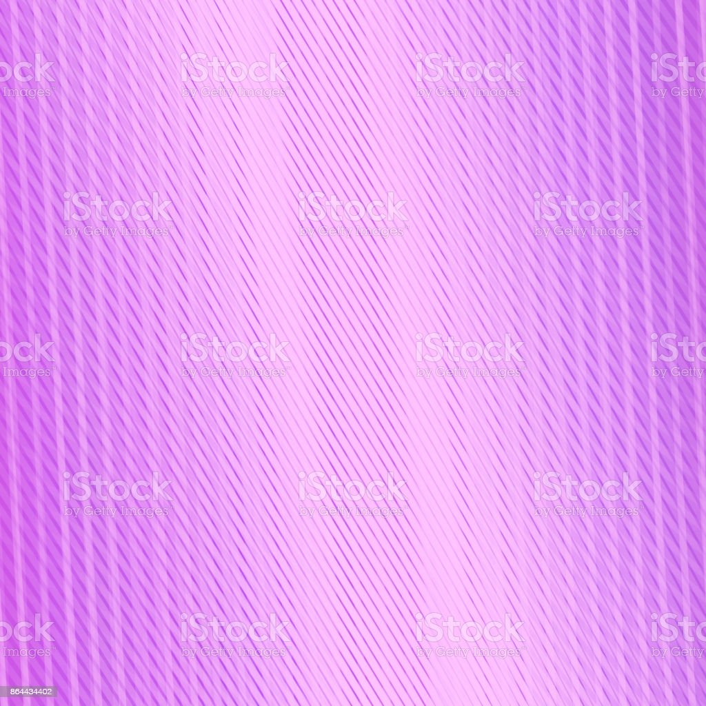 Dynamic Geometrical Grid Background Graphic From Curved