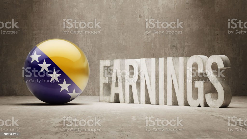 Earnings Concept earnings concept - arte vetorial de stock e mais imagens de argentina royalty-free