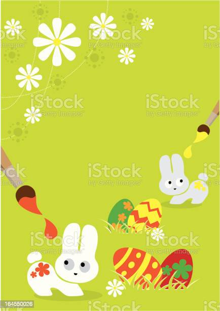 Easter card color the rabbit illustration id164550026?b=1&k=6&m=164550026&s=612x612&h=nndgbezgn vgwqfrmhl2hrehpk62nd0qm08i8wvt8os=