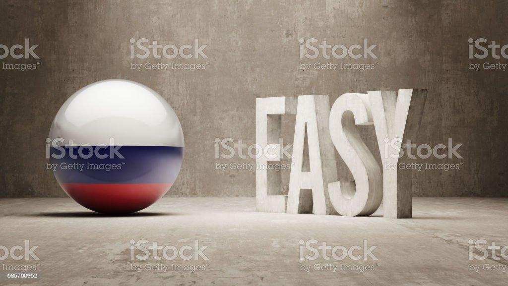 Easy Concept royalty free easy concept stockvectorkunst en meer beelden van argentinië