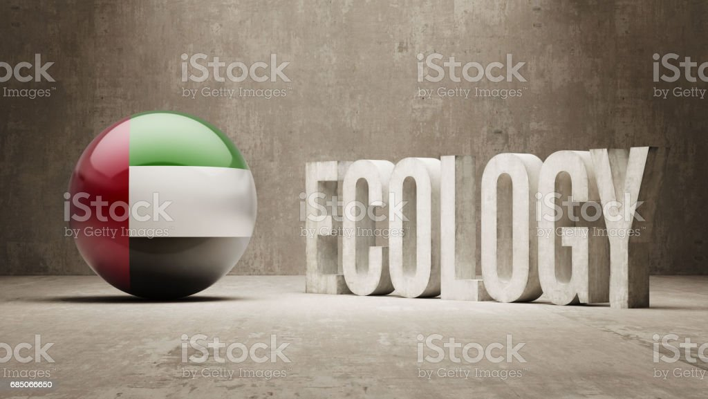 Ecology Concept royalty-free ecology concept stock vector art & more images of concepts & topics