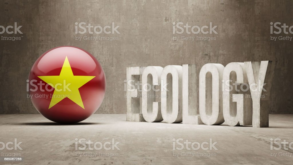 Ecology Concept royalty-free ecology concept stock vector art & more images of asia