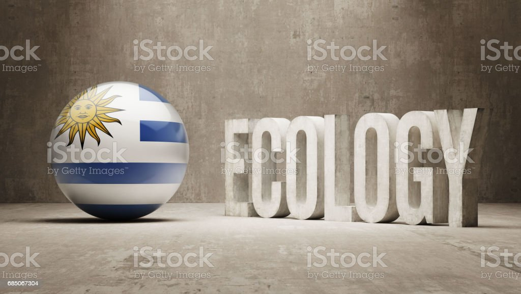 Ecology Concept royalty-free ecology concept stock vector art & more images of argentina