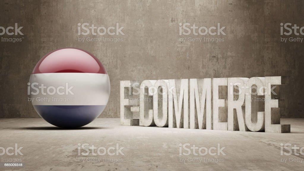 E-Commerce-Konzept Lizenzfreies ecommercekonzept stock vektor art und mehr bilder von argentinien