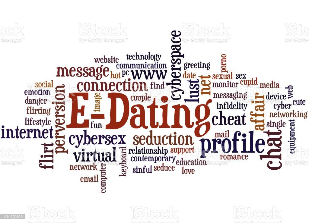 Das ist Worte mit Freunden eine Dating-Website