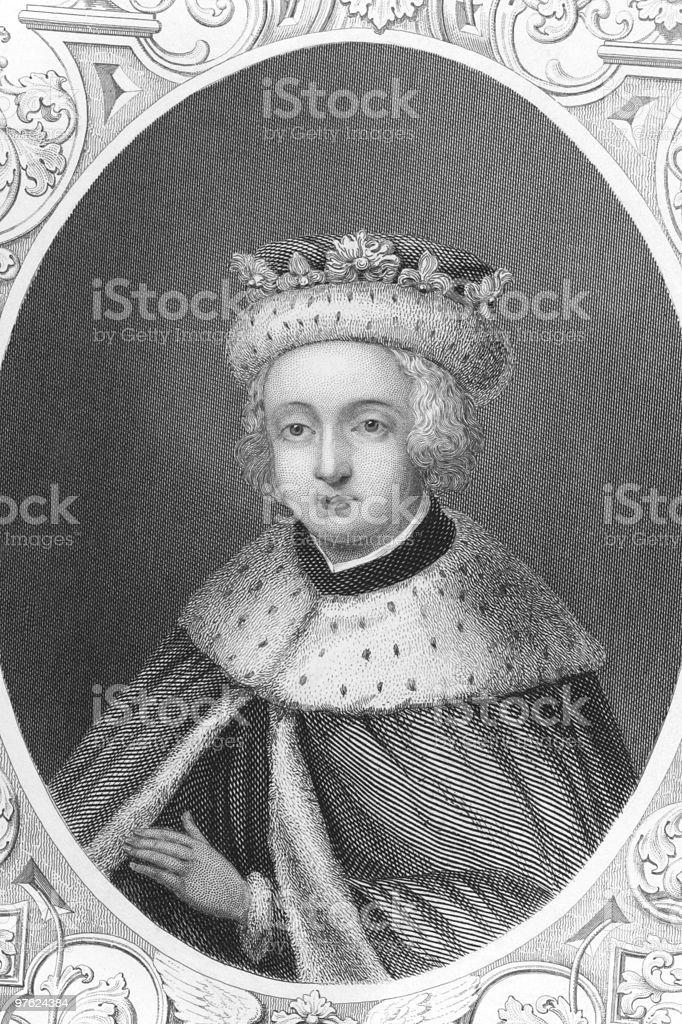 Edward V royalty-free edward v stock vector art & more images of adult