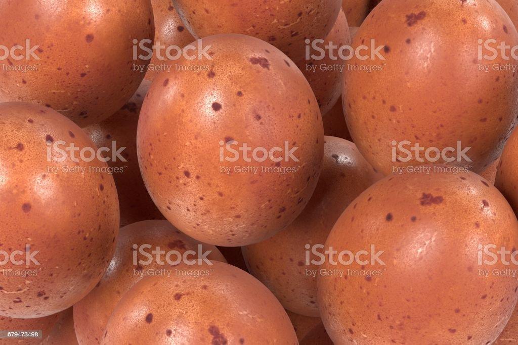 雞蛋 免版稅 雞蛋 向量插圖及更多 吃 圖片