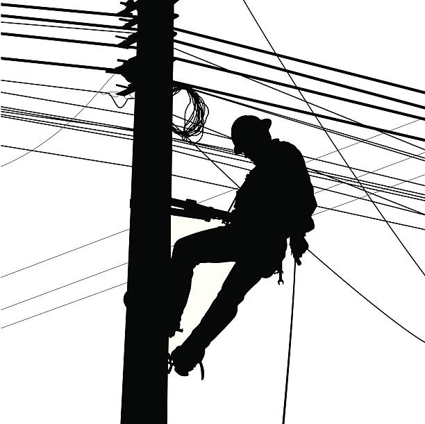 Best Power Outage Illustrations, Royalty-Free Vector