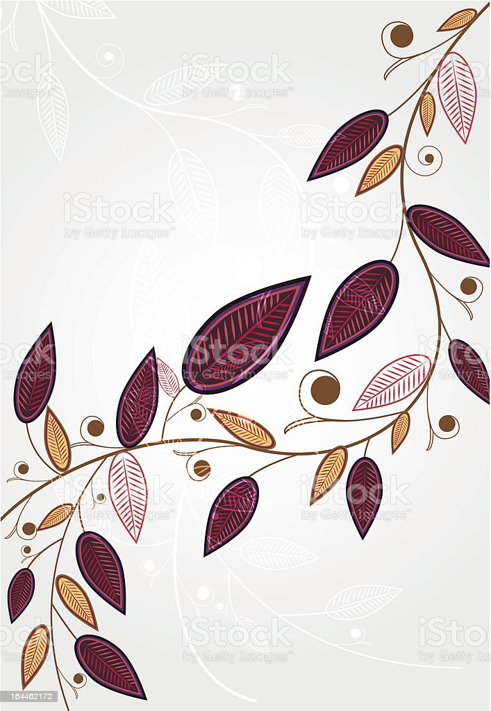 Elegance background royalty-free stock vector art