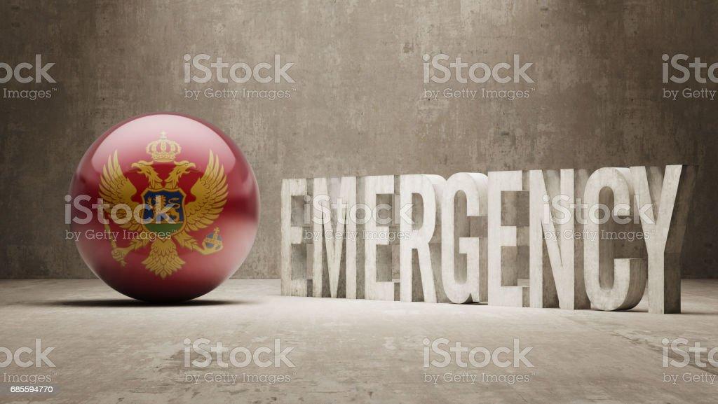 緊急的概念 免版稅 緊急的概念 向量插圖及更多 債務 圖片