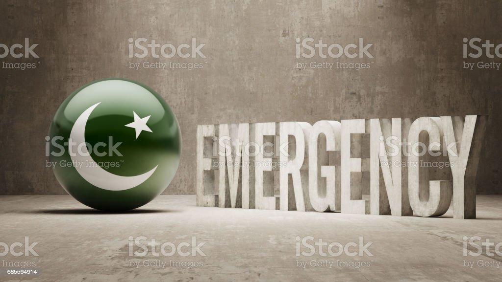 緊急的概念 免版稅 緊急的概念 向量插圖及更多 亞洲 圖片
